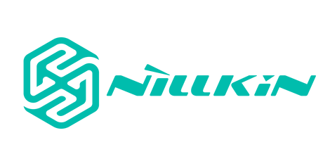 nilkin
